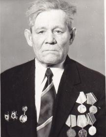 Абдулганиев Хамид