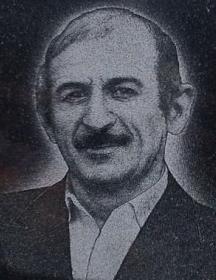 Захарян Михаил Семёнович