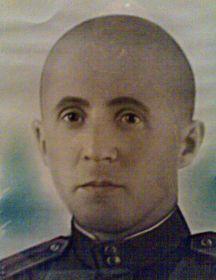 Вакулич Владимир Филимонович