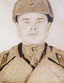 Макаров Михаил Григорьевич