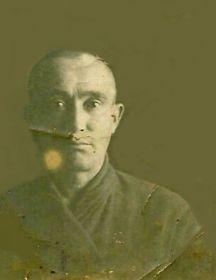 Борисов Иван Егорович