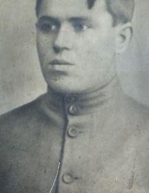 Галдин Афанасий Петрович