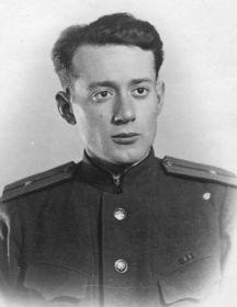 Вителис Владимир Маркович
