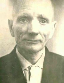 Пыхин Михаил Иванович