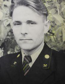 Никотин Михаил Иванович