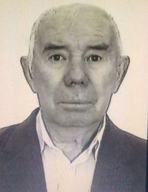 Горьковенко Иван Егорович