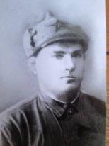 Голованов Яков