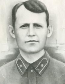 Гончаров Николай Михайлович
