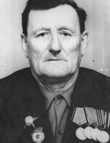 Яремчук Владимир Григорьевич