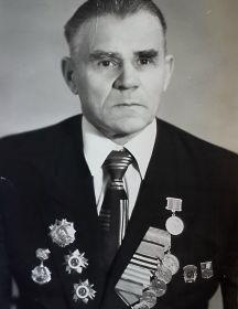 Маланичев Алексей Александрович