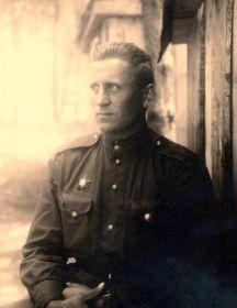 Росман Евгений Георгиевич