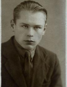 Еремин Геннадий Иванович