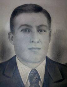 Шалимов Иосиф Сидорович