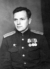 Лодыгин Евгений Васильевич