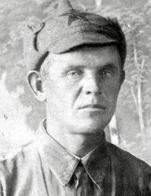 Гаврилов Владимир