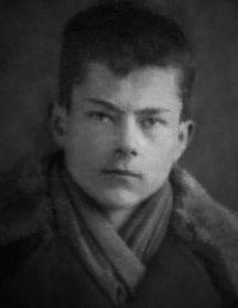 Дубов Владимир Петрович
