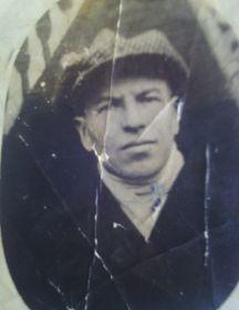 Малафеев Николай Федорович