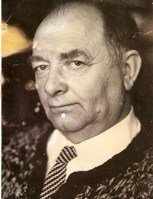 Сандлер Хоскель Моисеевич