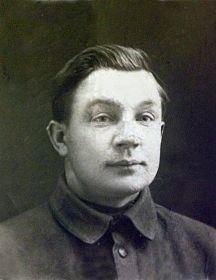 Фомичев Андрей Фомич