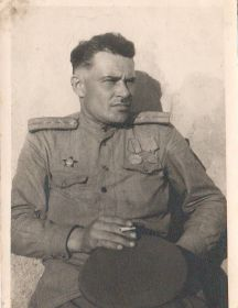 Аристов Леонид Иванович