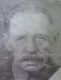 Николотов Павел Михайлович