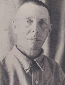 Судаков Егор Ильич
