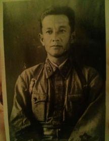 Закиров Азим Закирович