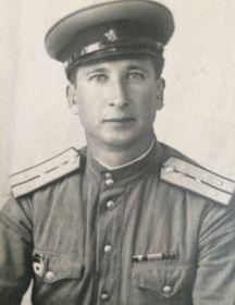 Потерпеев Пётр Трофимович