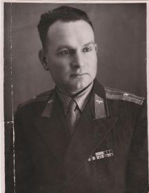 Мололкин Василий Иванович