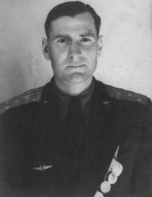 Ветров Леонид Дмитриевич