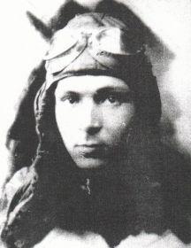 Назин Павел Макарович