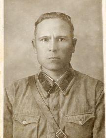 Свинухов Владимир Иванович