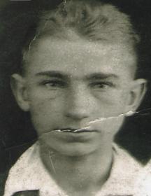 Уколенко Петр Николаевич