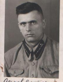 Яськов Анатолий Яковлевич