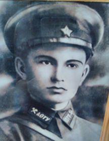 Берко Николай Маркович