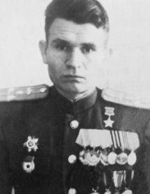 Филимоненков Василий Васиильевич