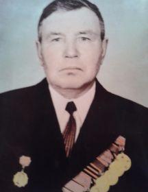 Ермола Николай Моисеевич