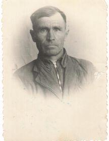 Козин Василий Петрович