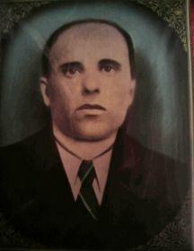Стратичук Алексей Степанович