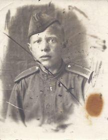 Емельянов Павел Иванович