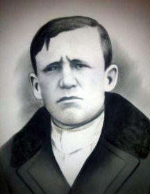 Мацак Павел Григорьевич