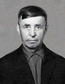 Плаксин Иван Степанович
