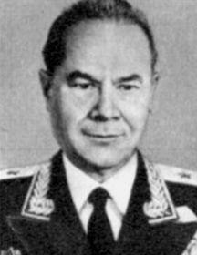 Мернов Василий