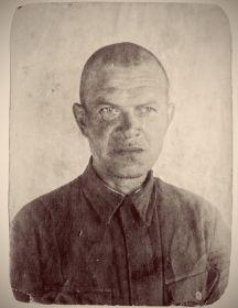 Холодилов Алексей Иванович