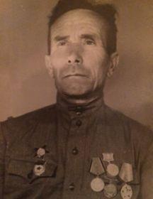 Принцевский Антон Петрович