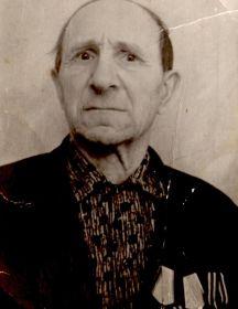Жижин Сергей Зиновеевич