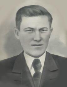 Ячменев Василий Андреевич