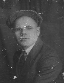 Иванов Алексей Игнатович