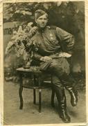 Руссо Анатолий Павлович