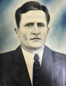 Ханин Василий Карпеевич